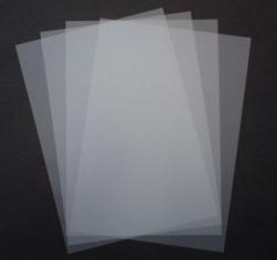 Пленки и кальки для лазерных принтеров