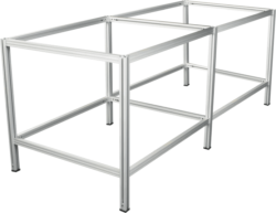 Монтажный стол KeenCut BenchTop Bench - фото №1