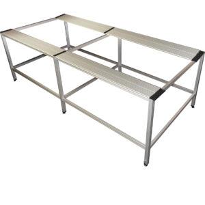 Монтажный стол KeenCut Bench - фото №1