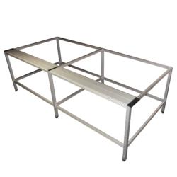 Монтажный стол KeenCut SmartFold Bench - фото №1