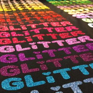 siser-glitter