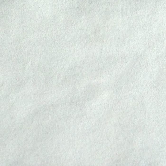 Stripflock-S0001-WHITE