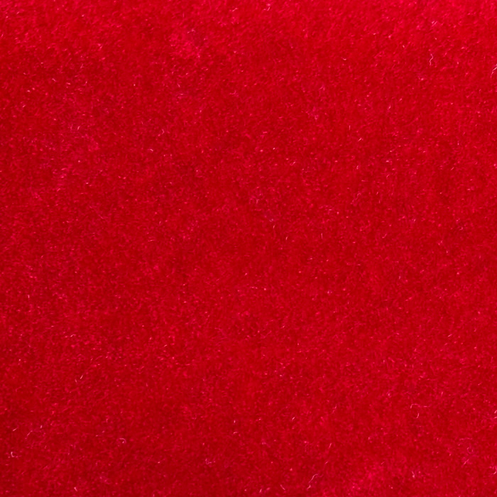 Stripflock-S0007-RED