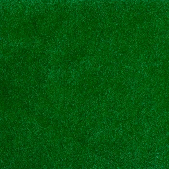 Stripflock-S0009-GREEN