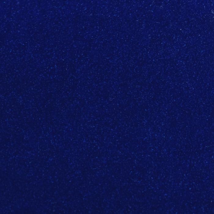 Stripflock-S0013-ROYAL-BLUE