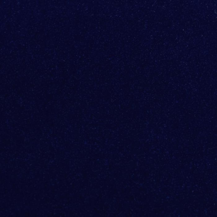 Stripflock-S0014-NAVY-BLUE