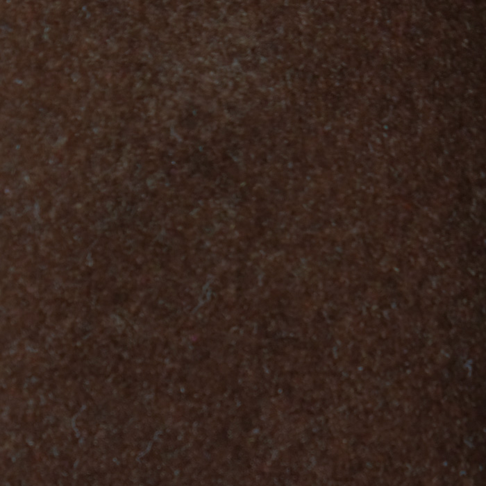 Stripflock-S0017-BROWN