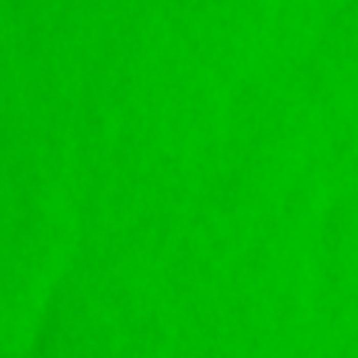 Stripflock-S0026-GREEN-FLUO