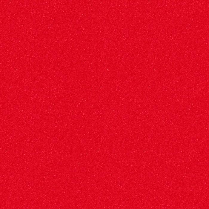 Stripflock-S0028-BRIGHT-RED