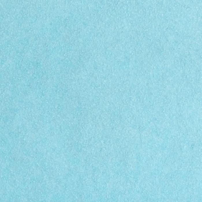 Stripflock-S0051-PALE-BLUE