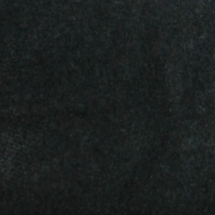 Stripflock-S0061-ANTRACHITE
