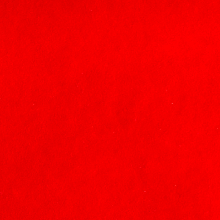 Stripflock-S0067-RED-FLUO