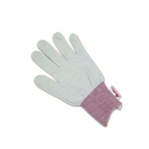 Avery Dennison Бесшовная перчатка - фото №1