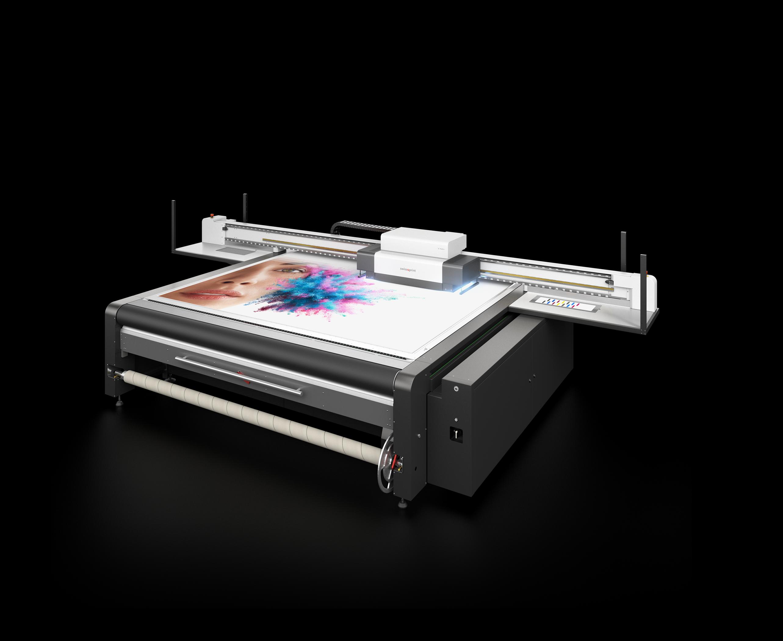 «DSTrade» может предложить вам высококачественное полиграфическое оборудование по доступной цене