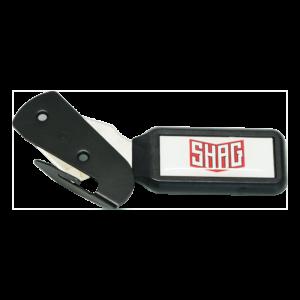 Нож для резки подложки SHAGCUT - фото №1