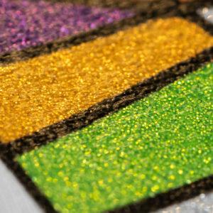 Siser Sparkleprint - фото №1